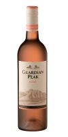 Cabernet Sauvignon Rosé, Guardian Peak