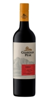Shiraz 2018, Guardian Peak