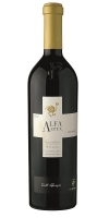 Alfa Crux Red Blend 2007, O. Fournier
