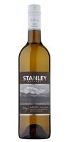 Albarino 2016, Stanley Estates