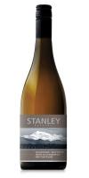Sauvignon Blanc 2016, Stanley Estates