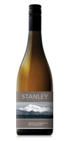 Pinot Gris 2017, Stanley Estates