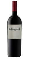Red Blend, The Stellenbosch Reserve