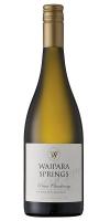 Premo Chardonnay, Waipara Springs