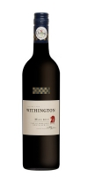Malbec 2014, Withington
