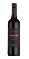 Shiraz 2018, Murphy Vineyards, Trentham Estate