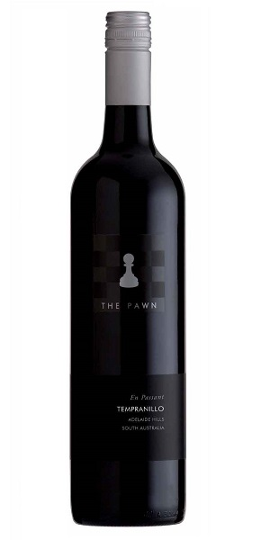 Image result for the pawn wine co. en passant