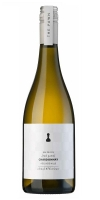 Jeu de Fin Chardonnay 2015, The Pawn Wine Co.