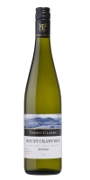 Mount Crawford Riesling 2016, Thorn-Clarke
