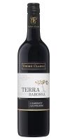Terra Barossa Cabernet Sauvignon 2015, Thorn-Clarke