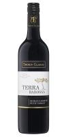Terra Barossa Shiraz Cabernet Petit Verdot 2014, Thorn-Clarke