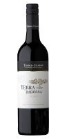 Terra Barossa Shiraz 2017, Thorn-Clarke