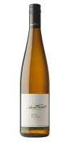 Wairau Valley Noble Riesling, Forrest Wines