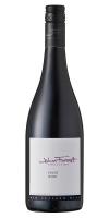 Bannockburn Pinot Noir 2012, Forrest Wines