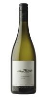 Wairau Valley Sauvignon Blanc 2013, Forrest Wines