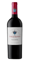 Vanderstel Red Blend, The Stellenbosch Reserve