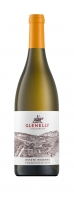 Estate Reserve Chardonnay, Glenelly