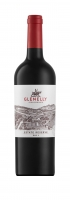 Estate Reserve Red Blend, Glenelly