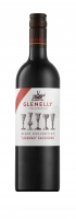 Glass Collection Cabernet, Glenelly