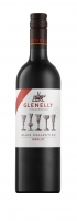 Glass Collection Merlot, Glenelly