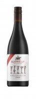 Glass Collection Syrah, Glenelly