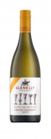 Glass Collection Unoaked Chardonnay, Glenelly