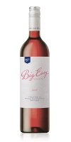 Big Easy Rosé 2017, Ernie Els Wines