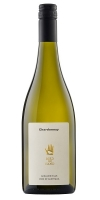 Chardonnay 2017, Bird in Hand