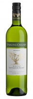 Bush Vine Reserve Sauvignon Blanc, Darling Cellars