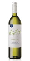 Big Easy Chenin Blanc 2017, Ernie Els Wines