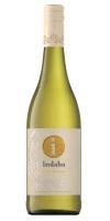 Chardonnay 2018, Indaba