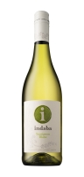 Sauvignon Blanc 2018 Indaba
