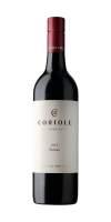Estate Shiraz 2019, Coriole