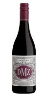 DMZ Grenache 2014, DeMorgenzon