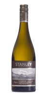 Reserve Chardonnay 2017, Stanley Estates