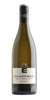 Chardonnay 2014, Escarpment