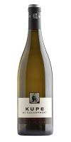 Kupe Chardonnay 2014, Escarpment