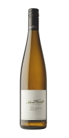 Wairau Late Harvest Riesling 2012, Forrest Wines