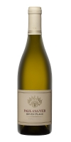 Seven Flags Chardonnay, Paul Cluver Wines