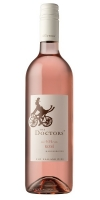 The Doctors' Rosé 2018, Forrest Wines