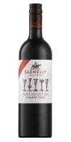 Glass Collection Cabernet Franc 2016, Glenelly