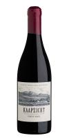 Pinot Noir 2015, Kaapzicht
