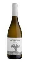 Old Bush Vine Chenin Blanc 2018, Darling Cellars