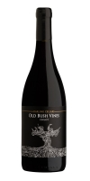 Old Bush Vine Cinsaut 2016, Darling Cellars