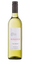 The Bard Chardonnay 2014, Hollick