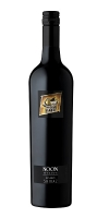 Reserve Shiraz 2018 Noon