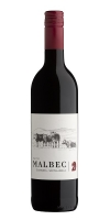 Darling Malbec 2015, Withington