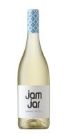 Jam Jar Sweet White 2017, Indaba