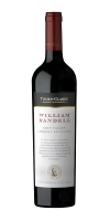 William Randell Cabernet Sauvignon 2017, Thorn-Clarke