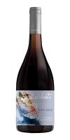 DelViento Pinot Noir 2016, Estampa